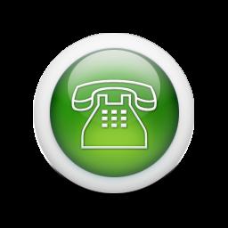 telephone vacation service